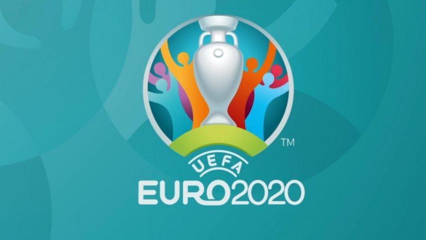 Livescore Terbaru Piala Eropa 2020